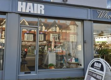 Thumbnail Commercial property for sale in Alcester Road South, Kings Heath, Birmingham