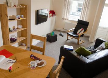 3 bed property to rent in Melbourne Road, Lancaster LA1