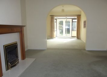 Thumbnail 3 bed property to rent in Hawthorn Avenue, Canterbury