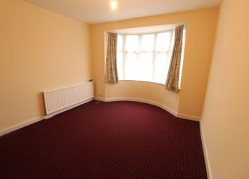 Thumbnail 3 bed semi-detached house to rent in Palgrave Avenue, Southall