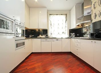 Thumbnail 2 bed flat for sale in Park Mansions, Knightsbridge, London