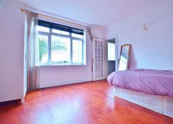 Room to rent in Strattondale Street, London E14