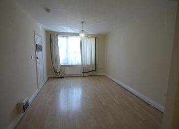 Thumbnail 1 bed flat for sale in Lancaster Road, Barnet