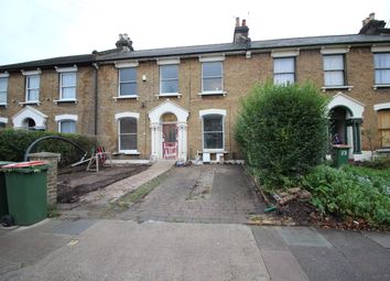 Thumbnail 3 bed flat to rent in Osborne Rd, London