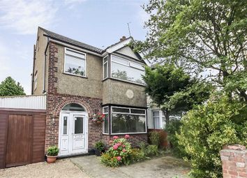 Thumbnail 3 bed property for sale in Curtis Road, Hounslow