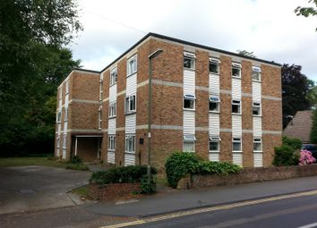 Thumbnail 1 bedroom flat to rent in Epsom Road, Leatherhead