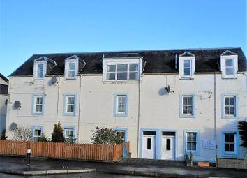 Thumbnail 1 bed flat for sale in Old Mill, Edinburgh Rd, Bridge Of Earn