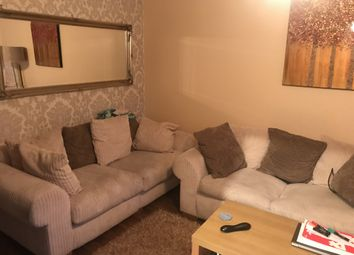 Thumbnail 1 bed flat to rent in 31, Harston Drive, Enfield