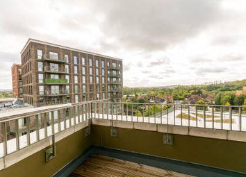 1 bed flat to rent in Gayton Road, Harrow-On-The-Hill, Harrow HA1