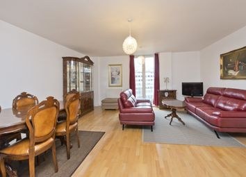 Thumbnail 2 bedroom flat to rent in Alberts Court, 2 Palgrave Gardens, Regent's Park, London