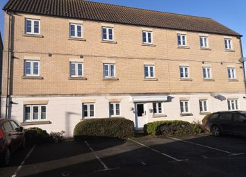 2 bed flat for sale in Morley Drive, Ely CB6