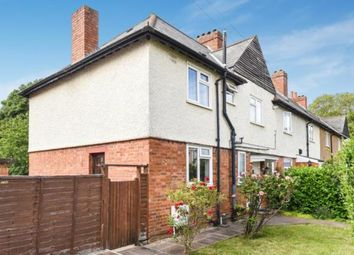 Thumbnail 3 bedroom semi-detached house for sale in Manor Way, Bromley