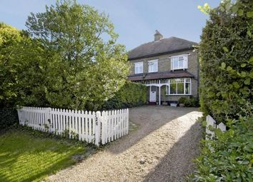 Thumbnail 3 bed semi-detached house to rent in Sharps Lane, Ruislip, Middlesex