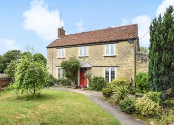 Thumbnail 2 bed cottage for sale in Wheatley, Oxfordshire