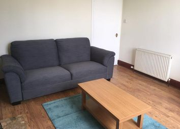 Thumbnail 2 bedroom flat to rent in Walker Road, Aberdeen