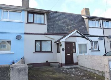 Thumbnail 2 bedroom terraced house for sale in Harbour Village, Goodwick