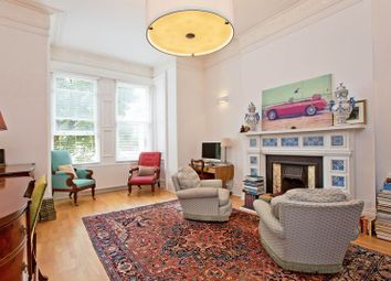 Thumbnail 1 bed flat for sale in Fellows Road, Swiss Cottage