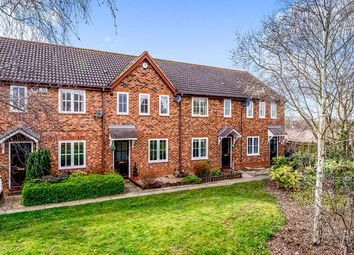 Thumbnail 2 bedroom property for sale in Great Portway, Great Denham, Bedford