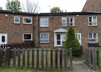 Thumbnail 3 bed terraced house for sale in Alwin, Washington, Tyne And Wear