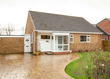 Thumbnail 4 bed detached house for sale in Oakwood Drive, Bolton