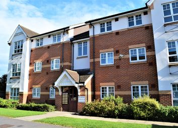 Thumbnail Flat to rent in Williams Drive, Hounslow