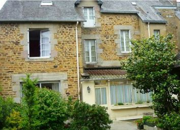 Thumbnail 7 bed property for sale in Guilliers, Morbihan, 56490, France
