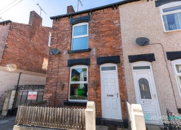 Thumbnail 3 bed end terrace house to rent in Hillsborough Road, Hillsborough