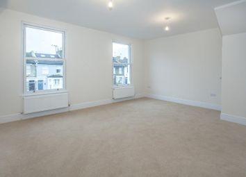 Thumbnail 3 bedroom flat to rent in Stowe Road, Shepherds Bush, London