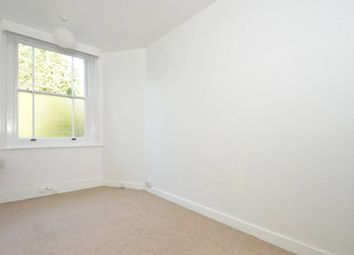Thumbnail 2 bed maisonette to rent in Mark Way, Godalming