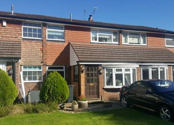 Thumbnail 3 bed terraced house for sale in Beaconsfield, Buckinghamshire