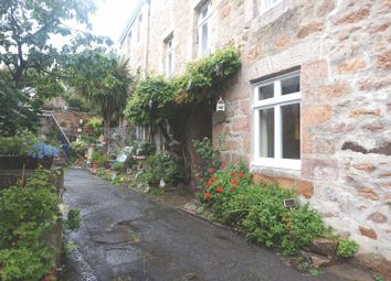 Thumbnail 2 bed property to rent in La Rue Du Crocquet, St. Brelade, Jersey