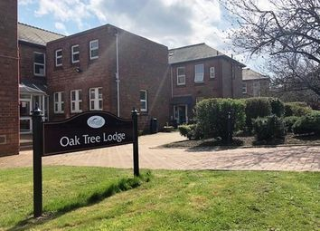 Thumbnail Office to let in Office Suites, Oak Tree Lodge, Woodfield Park, Tickhill Road, Balby, Doncaster, South Yorkshire