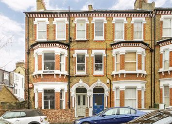 Thumbnail 2 bed flat to rent in Kenwyn Road, London