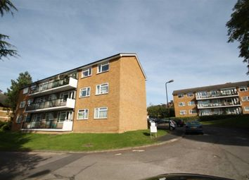 Thumbnail 3 bed flat to rent in Gooden Court, Harrow-On-The-Hill, Harrow