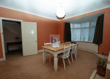 Thumbnail 4 bedroom terraced house to rent in Rosebery Crescent, Newcastle Upon Tyne