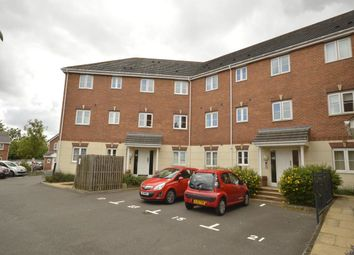 Thumbnail 2 bed flat to rent in Purlin Wharf, Dudley