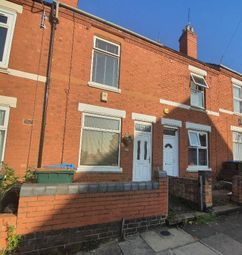 3 bed property for sale in St. Margaret Road, Stoke, Coventry CV1