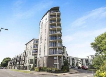 Thumbnail 2 bed flat to rent in Lark Court, Lanacre Avenue, Colindale, London