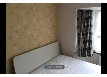 Thumbnail 3 bed semi-detached house to rent in Butterstile Lane, Manchester