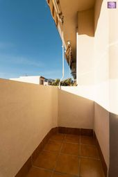 Thumbnail Apartment for sale in Mijas Costa, Costa Del Sol, Andalusia, Spain