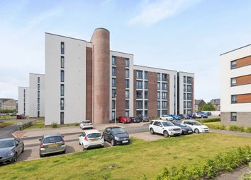 Thumbnail 1 bed flat for sale in 13/11 Arneil Drive, Crewe, Edinburgh
