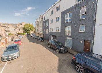Thumbnail 2 bed flat for sale in Arthur Street, Edinburgh