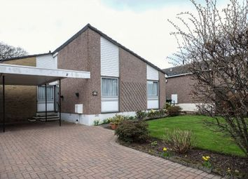 Thumbnail 3 bed semi-detached bungalow for sale in 2 Barnton Park Place, Barnton, Edinburgh