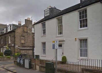 Thumbnail 4 bed flat to rent in Gilmore Place, Edinburgh