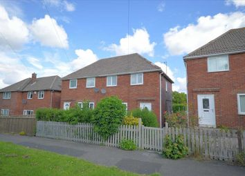 Thumbnail 3 bed semi-detached house to rent in Wear Road, Stanley, Stanley