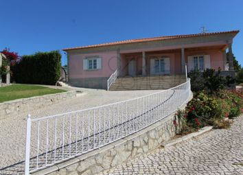Thumbnail 3 bed finca for sale in Loures, Loures, Loures
