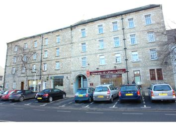 1 bed flat for sale in County Mills, Hexham NE46