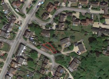 Thumbnail Land for sale in Drayton, Oxfordshire