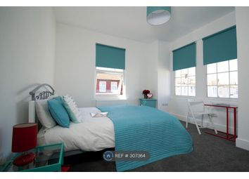 Thumbnail Room to rent in Winchcombe Road, Eastbourne