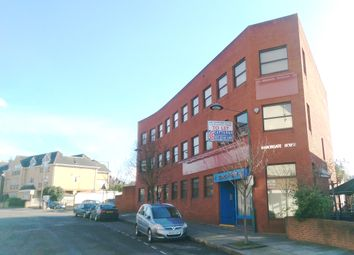 Office to let in Manorgate House, 2 Manorgate Road, Kingston Upon Thames KT2